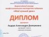 andruk_diplom_fm