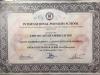 IPS-Bangkok-Certificare