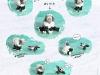 ivan-kornienko-stripe01